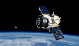 2Удивительные открытия космического аппарата TESS