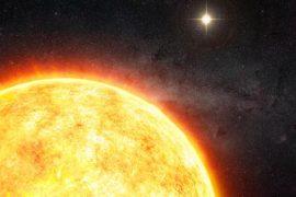 Астрофизики открыли до сих пор неизвестный науке источник энергии Солнца