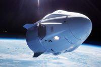 Благодаря Илону Маску произошел всплеск интереса к частным космическим компаниям