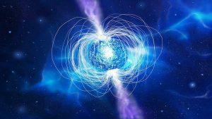 Быстрые радиовсплески в нашей Галактике – порождения магнетаров 2