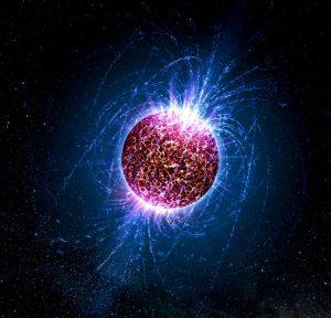 Быстрые радиовсплески в нашей Галактике – порождения магнетаров