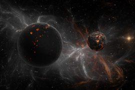 Есть ли жизнь вне Земли