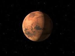 Фрагменты Венеры следует искать на Луне 2