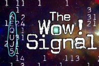 Источник знаменитого Wow! сигнала найден