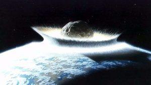 Капсула возврата миссии НАСА OSIRIS-REx с астероида Бенну подготовлена к отправке