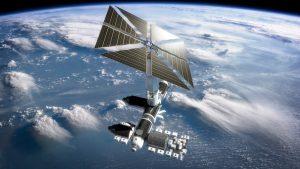 Китайские ученые отправят в космос обсерваторию