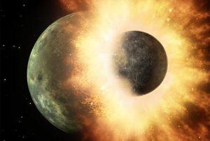 Новая лунная миссия китайских астрономов