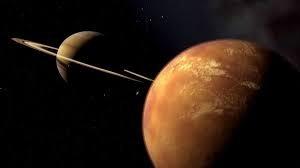 Новые данные о Титане 2
