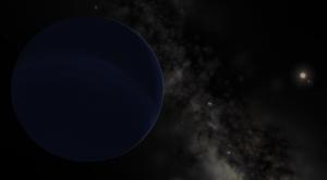Новый метод поиска планет может приблизить ученых к открытию Планеты 9 2
