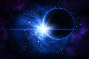 «Планеты-сироты» основные особенности 2