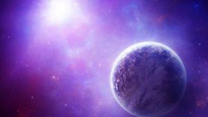 Работа ученых по выявлению обитаемых экзопланет продолжается
