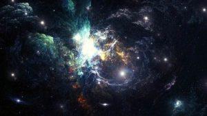 Ученые приблизились к раскрытию космической тайны темной материи 2