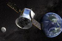 Удивительные открытия космического аппарата TESS