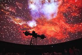 В поисках внеземного разума в границах Млечного пути 2