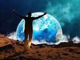 В поисках внеземного разума в границах Млечного пути