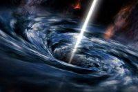 Вселенная становится все горячее новые исследования