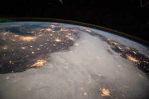 Второй мини-спутник Земли изучен более детально все самое интересное 2