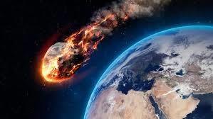 Японский космический аппарат с веществами астероидного происхождения приближается к Земле 2